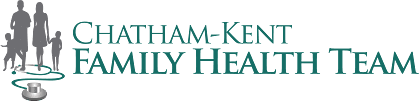 Chatham-Kent Family Health Team